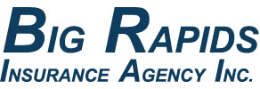 Big Rapids Insurance Agency Inc.